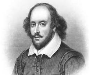 Город шекспировских страстей